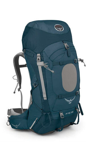 Osprey W's Ariel 65 Deep Sea Blue